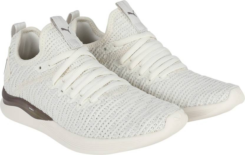 b89564126a Puma IGNITE Flash Luxe Wn's Running Shoes For Women - Buy Puma ...
