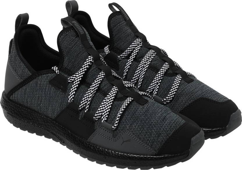 Puma Mega NRGY Trail Sneakers For Men - Buy Puma Mega NRGY Trail ... 5d6255a28