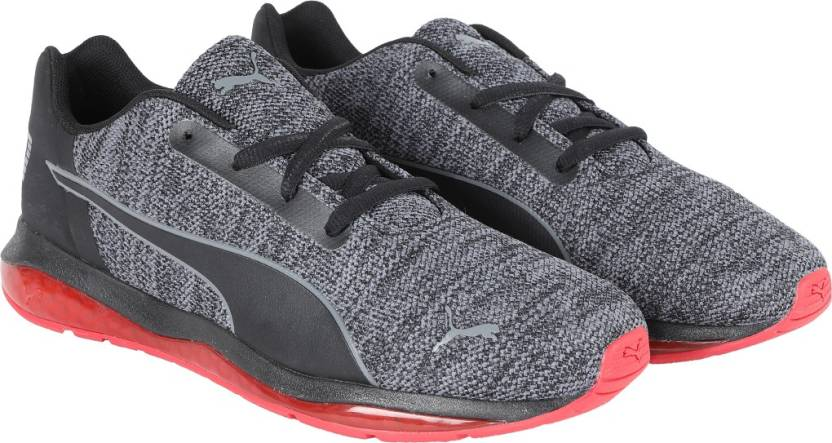 Puma Cell Ultimate Knit Training   Gym Shoes For Men - Buy Puma Cell ... 82a678d12