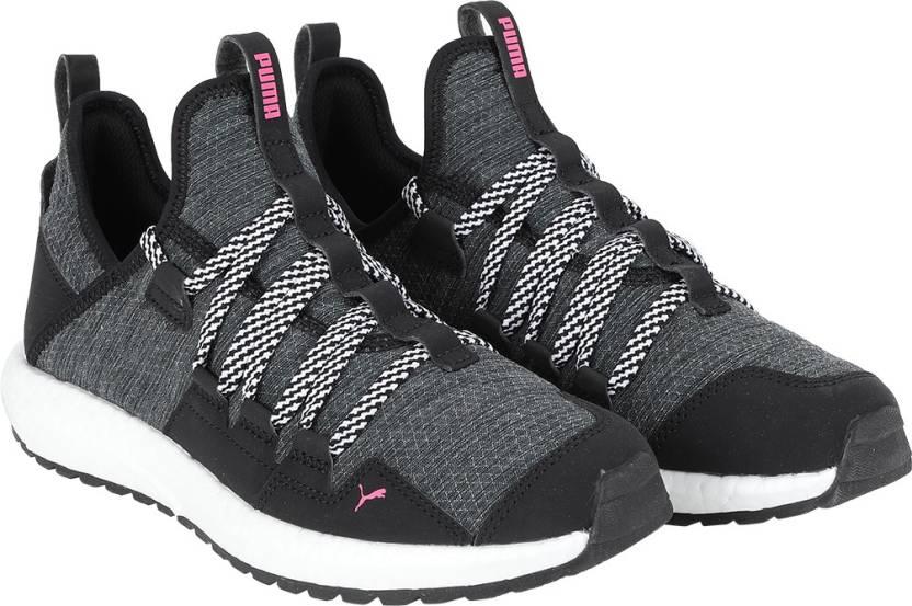 3196fb809b6 Puma Mega NRGY Trail Wns Running Shoes For Women - Buy Puma Mega ...