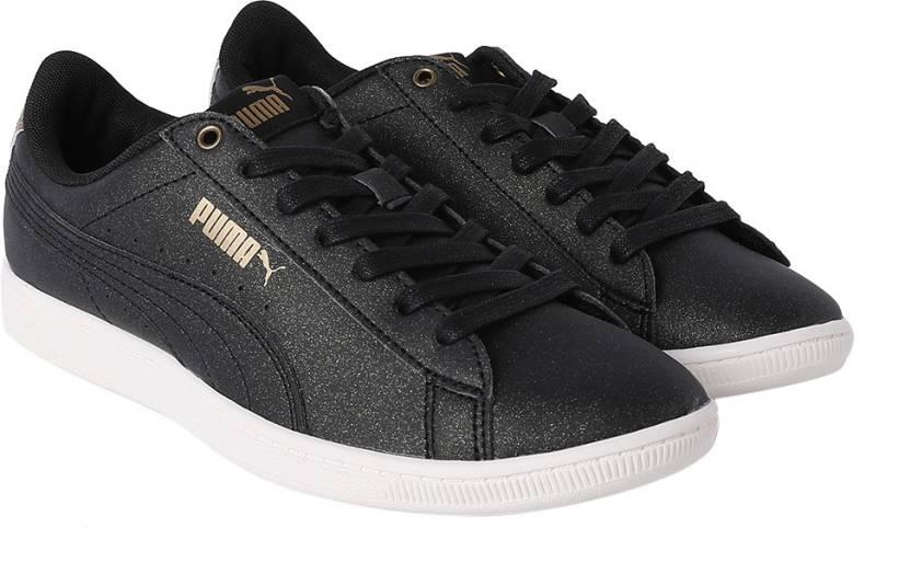2b3dd94a527 Puma Puma Vikky LX Sneakers For Women - Buy Puma Puma Vikky LX ...