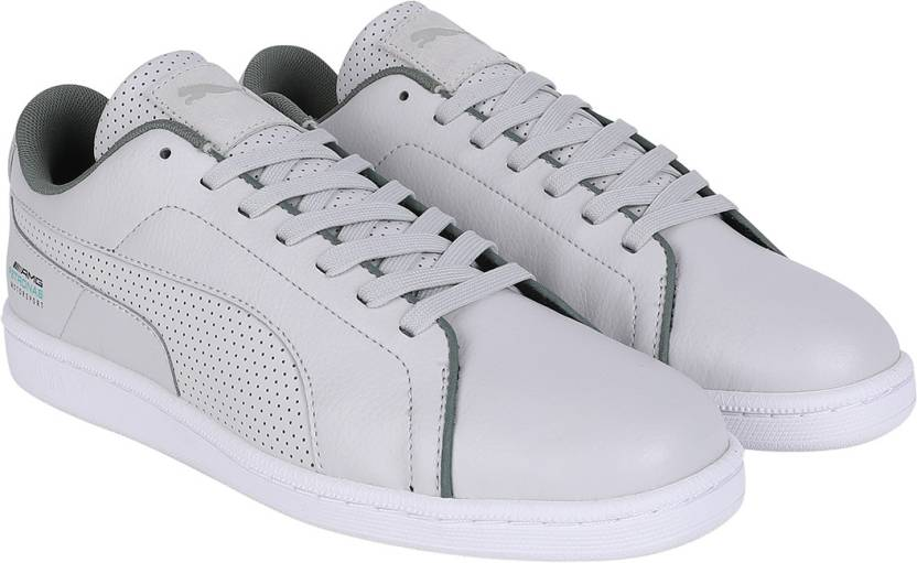 dc4a914d9ba484 Puma MAPM Court Perf Sneakers For Men - Buy Puma MAPM Court Perf ...