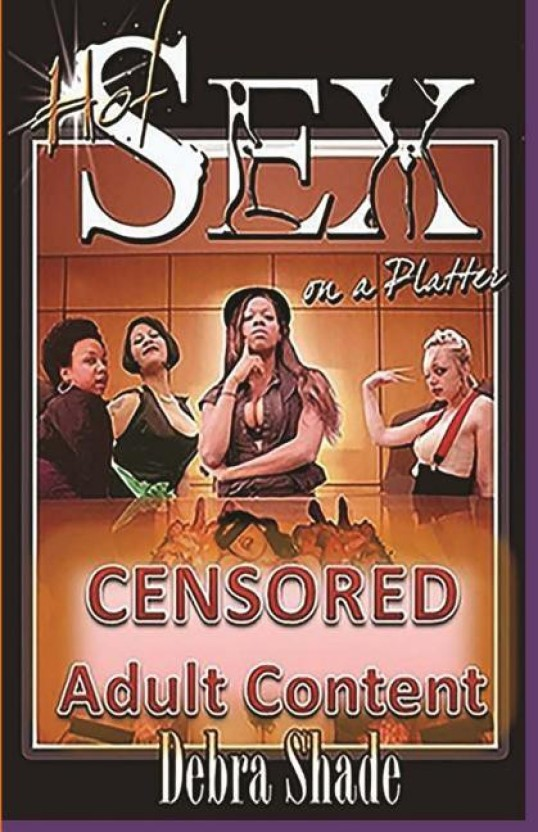 Hot sex on a platter images 62