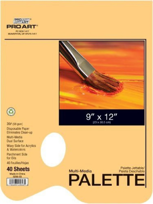 Raised PanelShutter Ekena Millwork LP2C18X05900WN Custom Two Equal Panels Per Pair 18W x 59HWineberry