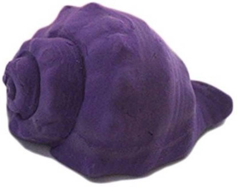 Longzang 3D Sea Shell 0099 Craft Art Silicone Soap Mold