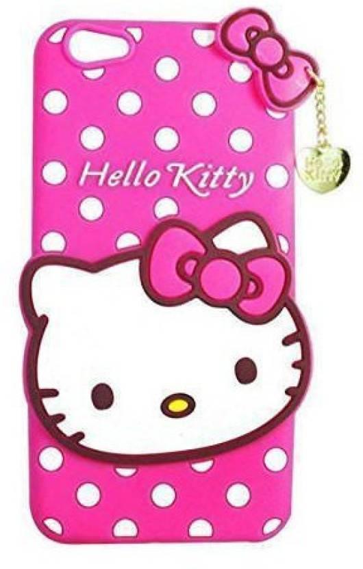 sale retailer 7f176 f9a5e Z Z Back Cover for Oppo A83 girls hello kitty cover - Z Z : Flipkart.com