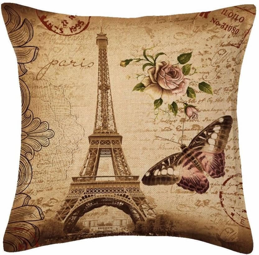 Vrinda Home Decor Plain Cushions Cover Buy Vrinda Home Decor Plain