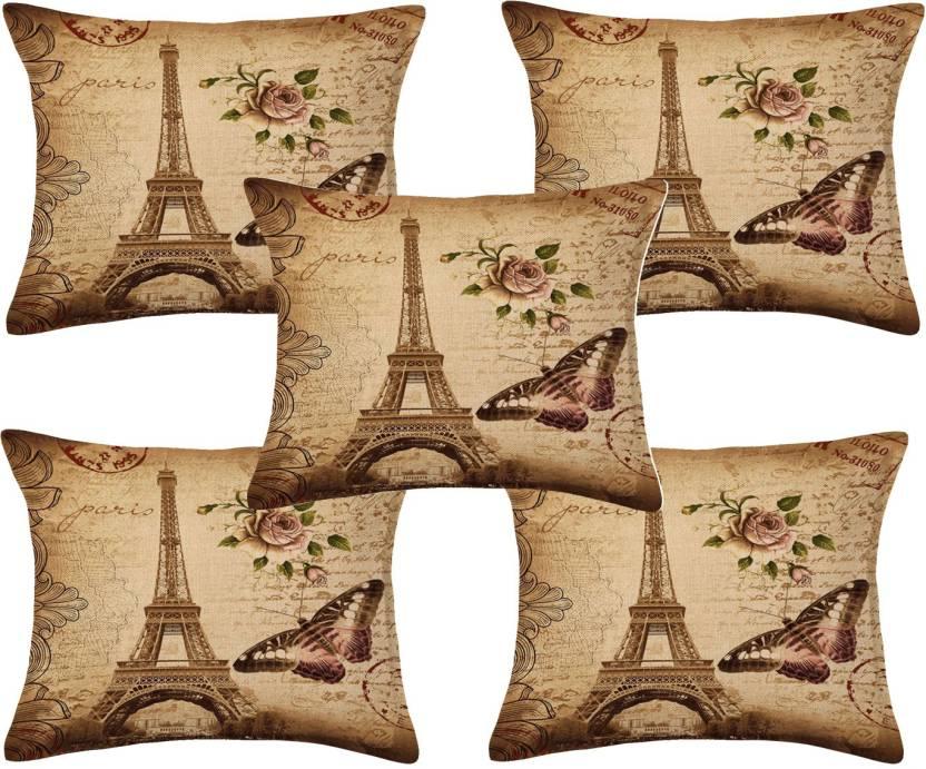 Dehati Store Printed Cushions Pillows Cover Buy Dehati Store