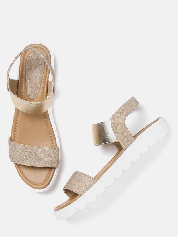 af988fe41171 Stepee Women beige Flats - Buy Stepee Women beige Flats Online at Best  Price - Shop Online for Footwears in India