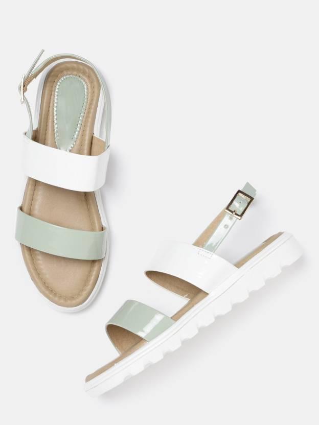 959eaeebdb12 Stepee Women blue Flats - Buy Stepee Women blue Flats Online at Best Price  - Shop Online for Footwears in India