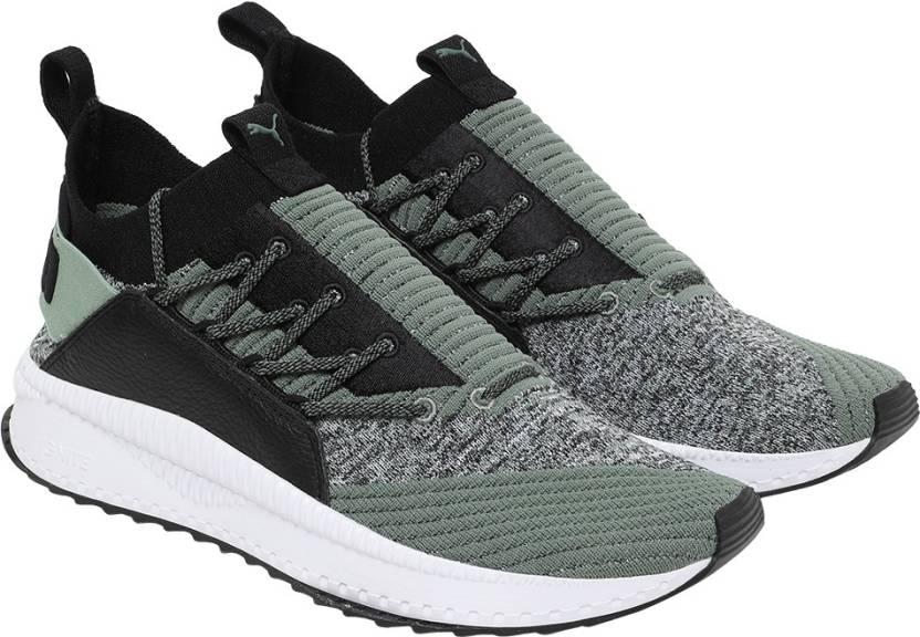 Puma TSUGI Jun Baroque Sneakers For Men - Buy Puma TSUGI Jun Baroque ... 4eebc945a