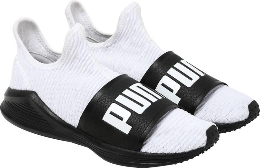 Puma Fierce Slide Wn s Sneakers For Women - Buy Puma Fierce Slide ... 0700be07c