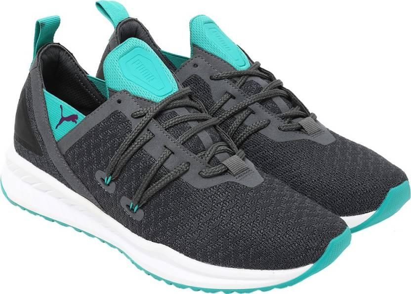 4388fa7e3d8 Puma IGNITE Ronin Sneakers For Men - Buy Puma IGNITE Ronin Sneakers ...