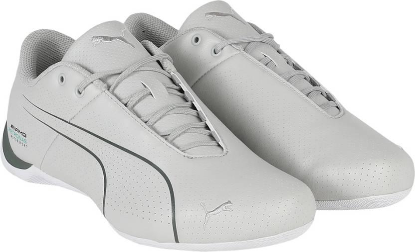 Puma MAPM Future Cat Ultra Sneakers For Men - Buy Puma MAPM Future ... d9d077e08
