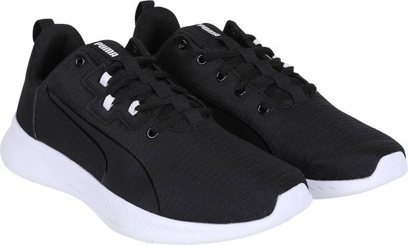586c805de7b Puma Tishatsu Runner Wn s Running Shoes For Women - Buy Puma ...