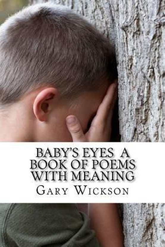 Baby Girl Poems and Baby Boy Poems