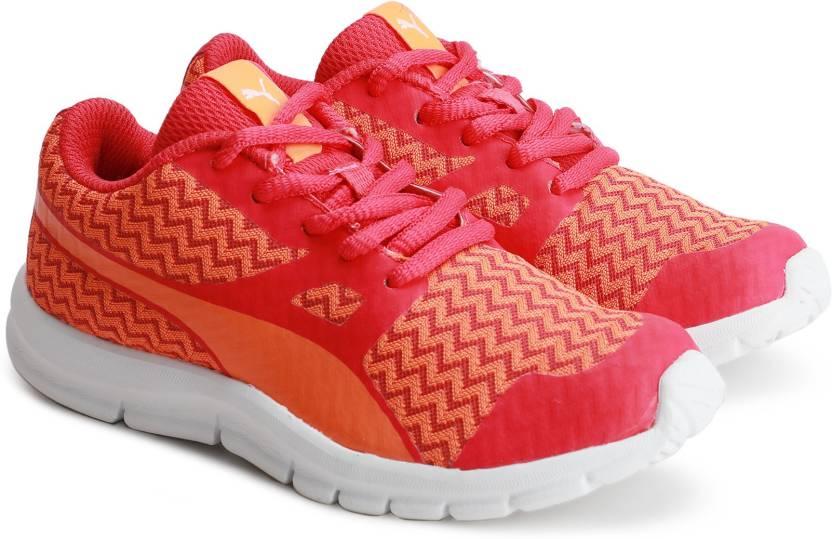 Shop Puma Nike Hiking Shoes, Order Puma Nike Hiking Shoes At