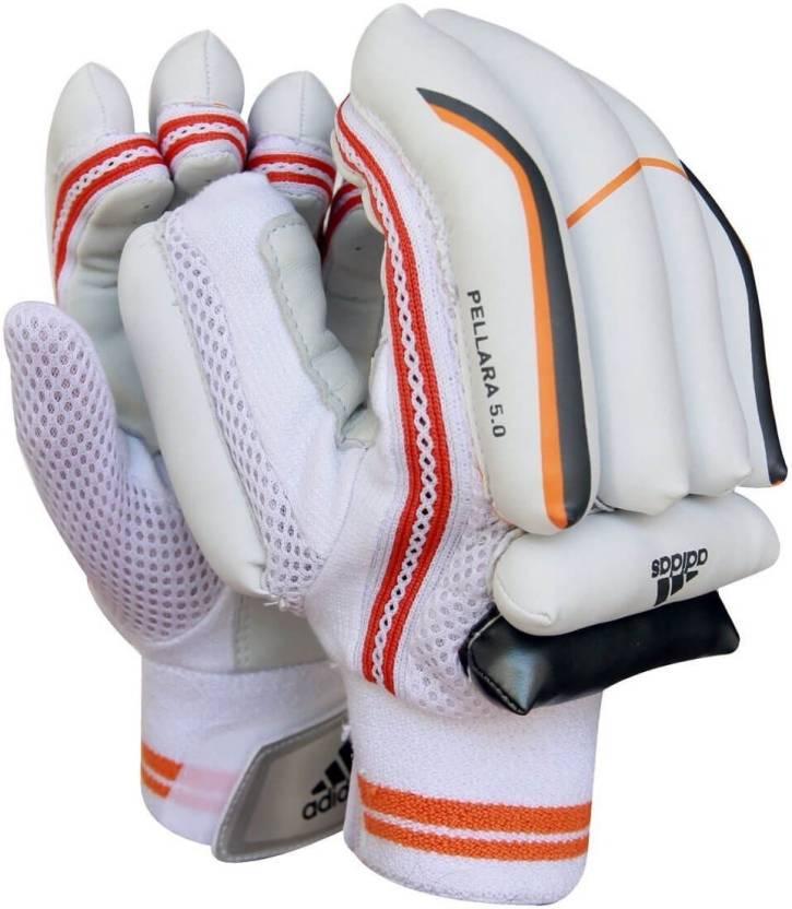 f0677aa84 ADIDAS glove Batting Gloves (Youth
