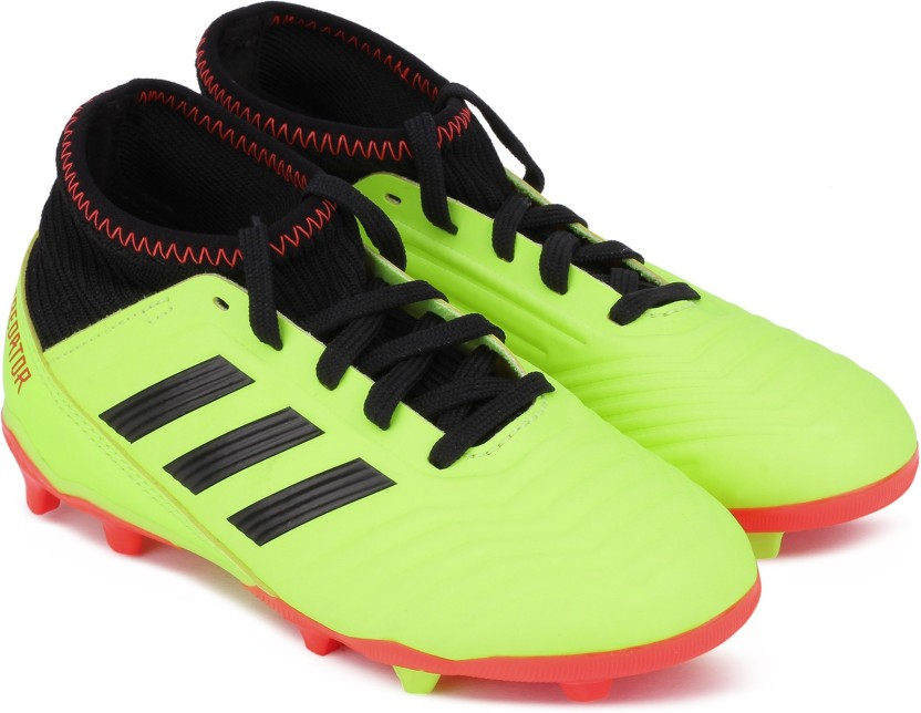 adidas football shoes online Cheaper Than Retail Price> Buy ...