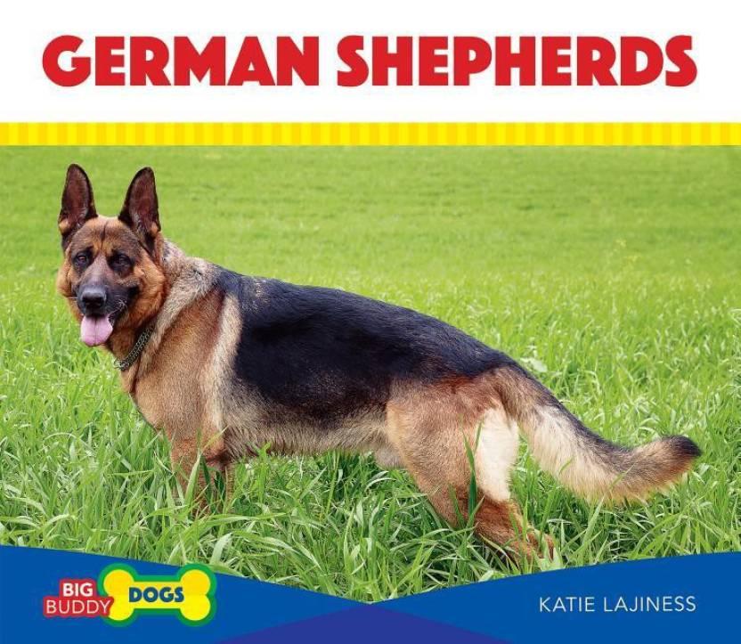 German Shepherds: Buy German Shepherds by Lajiness Katie at Low