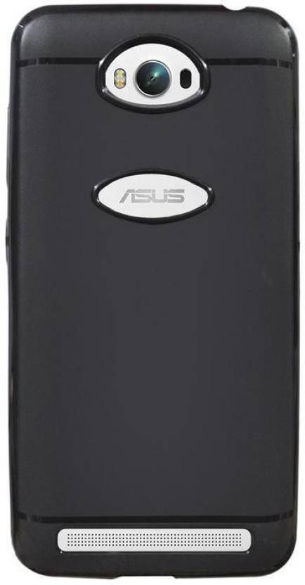 COVERNEW Back Cover for Asus Zenfone Max ZC550KL (Z010D)