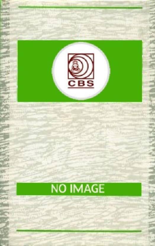 Ayurvedic Pharmacopoeial Plant Drugs: Buy Ayurvedic