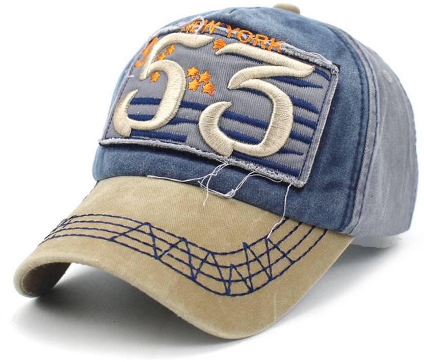 Friendskart Embroidered women baseball cap men dad hat snapback caps new  york 1953 embroidery Baseball Caps 523382ae97c