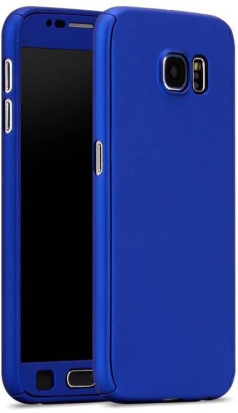 samsung j4x case