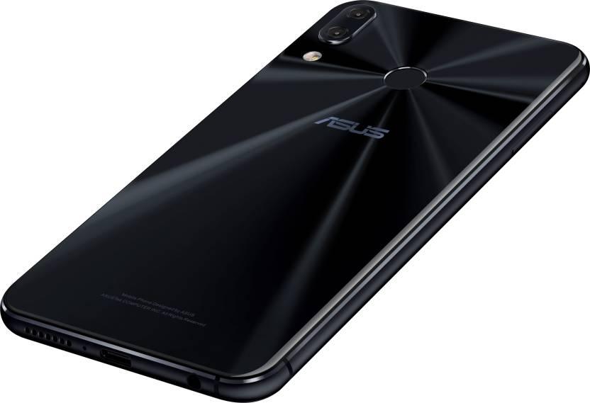 Asus Zenfone 5Z 128GB image 3