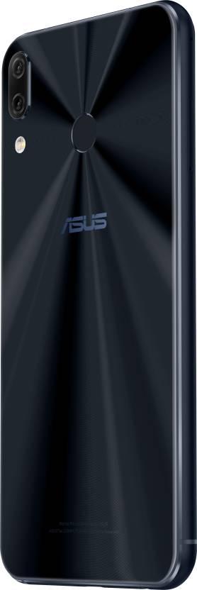 Asus Zenfone 5Z 128GB image 2