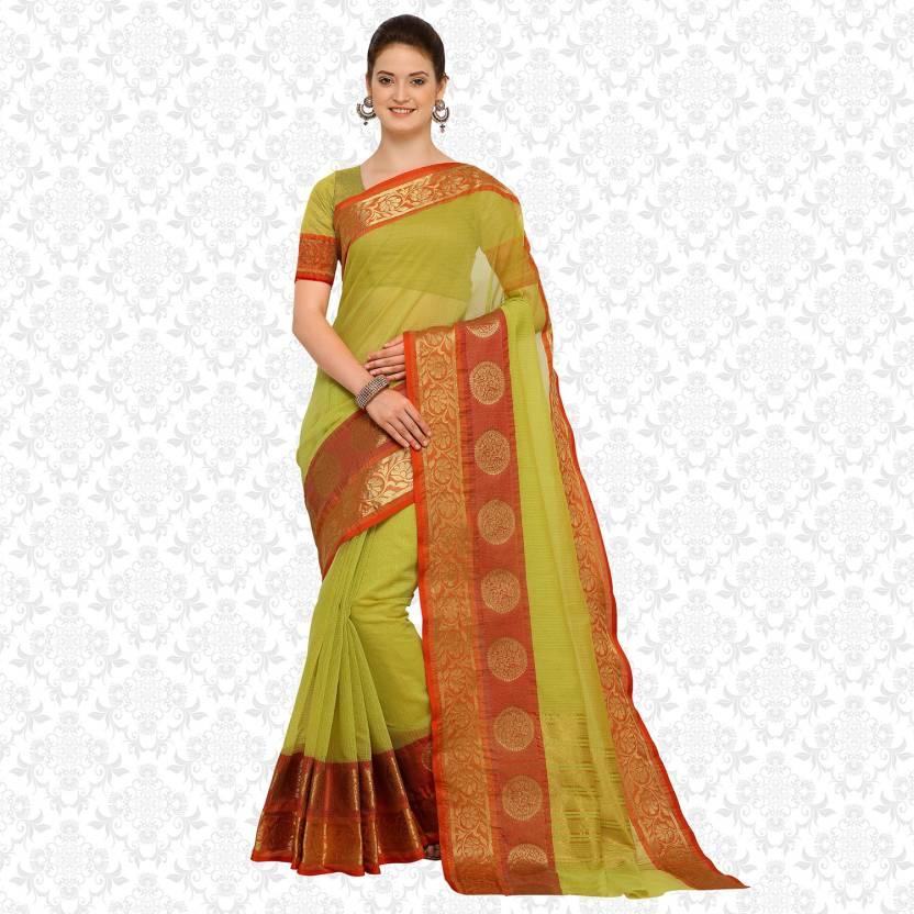 12343499d143fe Buy Divastri Woven