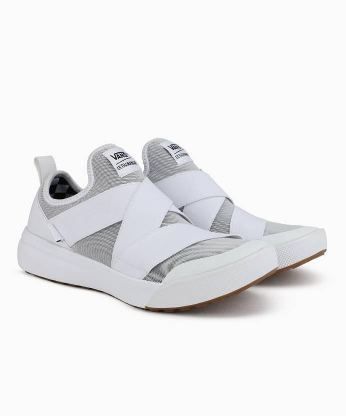 34e3ea9d025d50 Vans UltraRange Gore Sneakers For Men - Buy true white Color Vans ...