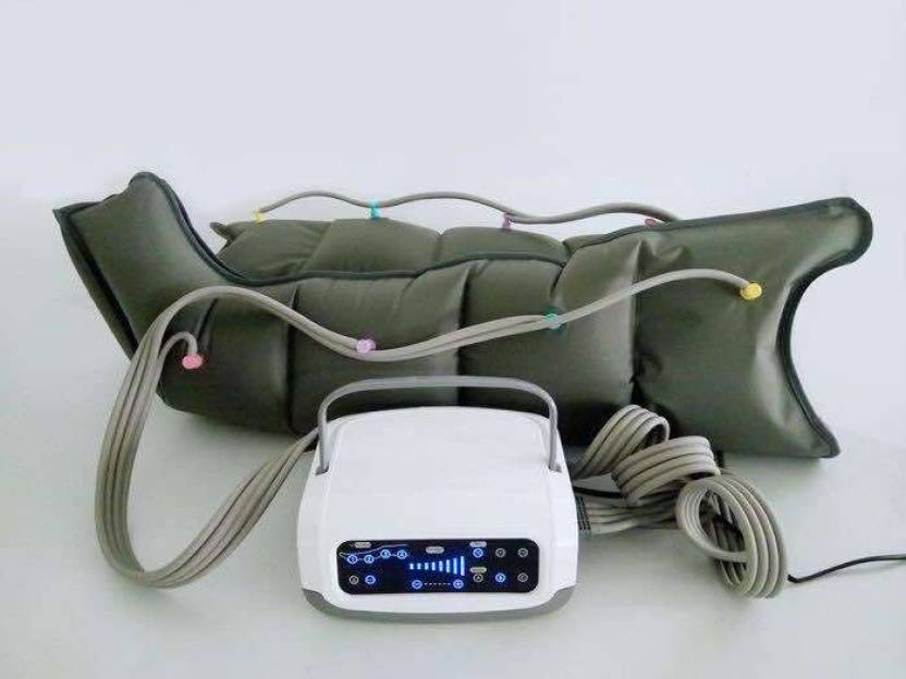 DoctorTech India DTI-04 NEW LEG MASSAGES FOR ANY TYPE OF