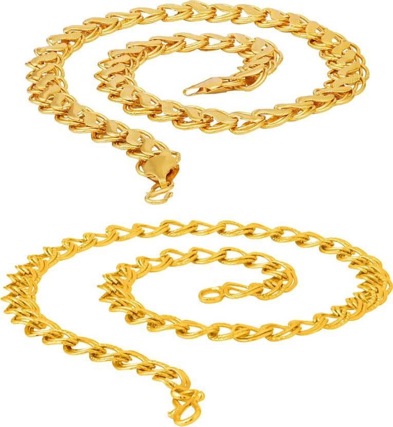 ad7788fe736eb Fashion Frill Stylish & Fancy Most Popular lotus design & Double ...