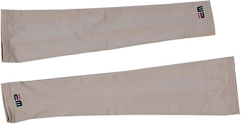 ff0467b3b1 QUINERGYS Fielding Elbow Cricket Sleeves Elbow Support (Free Size,  Beige-01) - Buy QUINERGYS Fielding Elbow Cricket Sleeves Elbow Support  (Free Size, ...