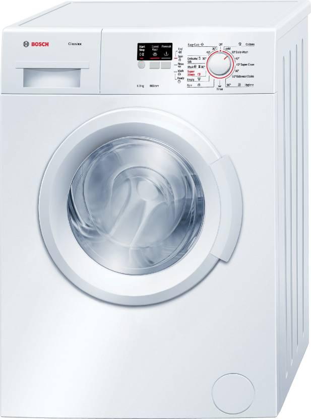 Washing Machine under 25000