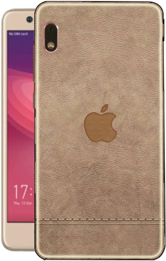 big sale ebd2c 7b602 Onlite Back Cover for Coolpad Note 6 - Onlite : Flipkart.com
