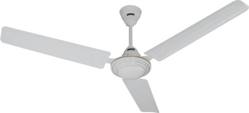 77e306c00c5 Usha Energia 3 Blade Ceiling Fan Price in India - Buy Usha Energia 3 ...