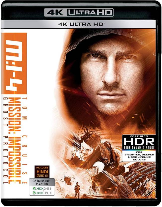 mission impossible ghost protocol full movie online with english subtitles