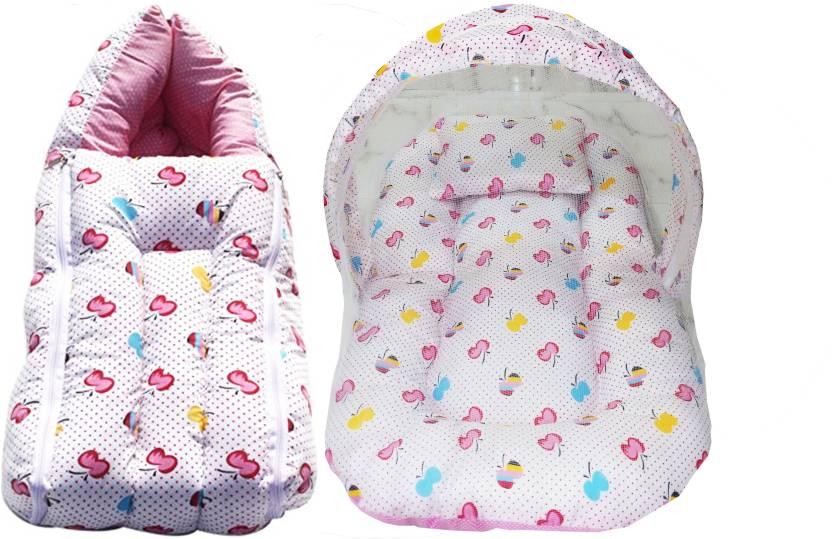 Baby Carrier Sleeping Bag