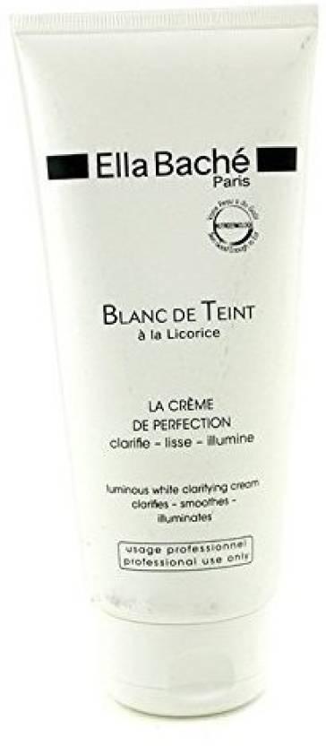 Ella Bache Luminous White Clarifying Cream (Salon Size ...