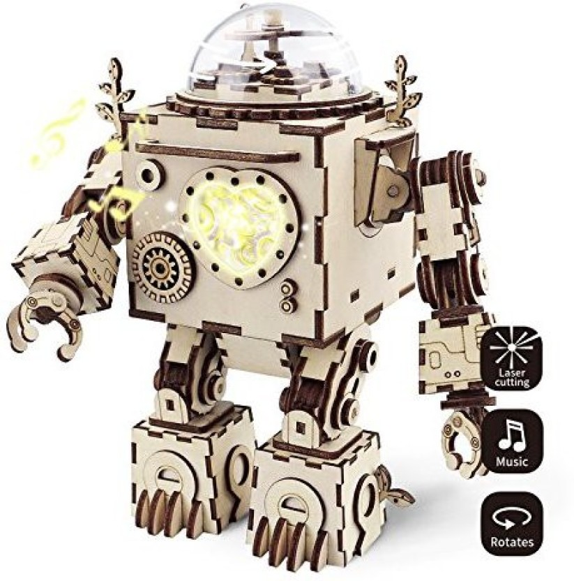 Opinion you Electronic model kits for adults think, that