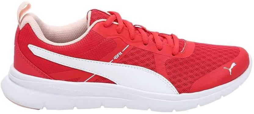 6fe726ff0e19 Puma PUMA Flex Essential Walking Shoes For Men - Buy Puma PUMA Flex ...
