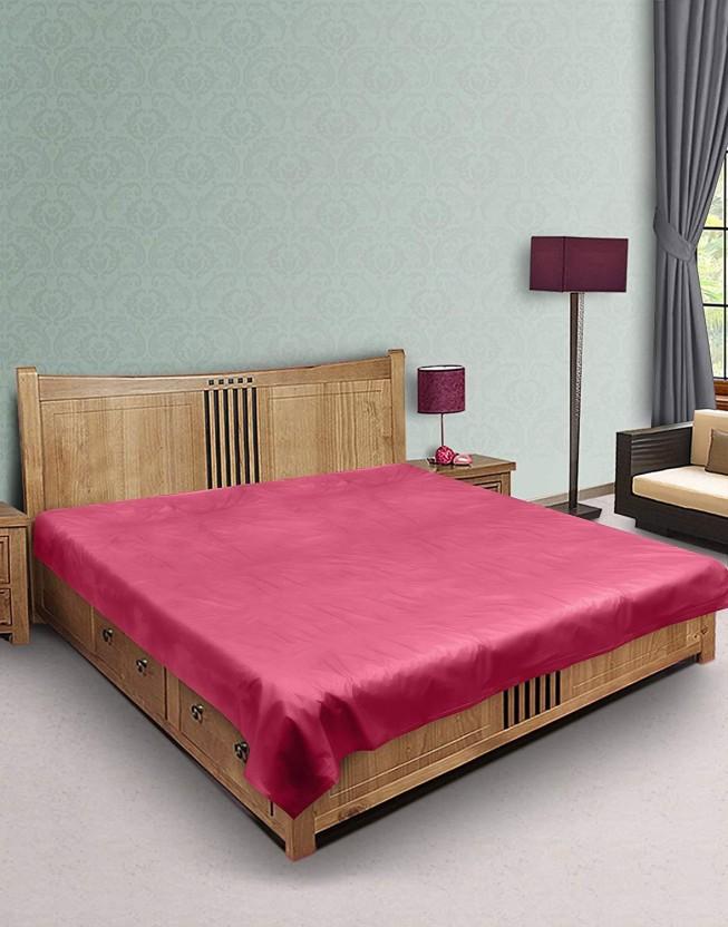 Superb PVC Bedsheet,Baby Plastic Sheet/Mattress Protector Sheet,Waterproof  Bedsheet Plastic /Size