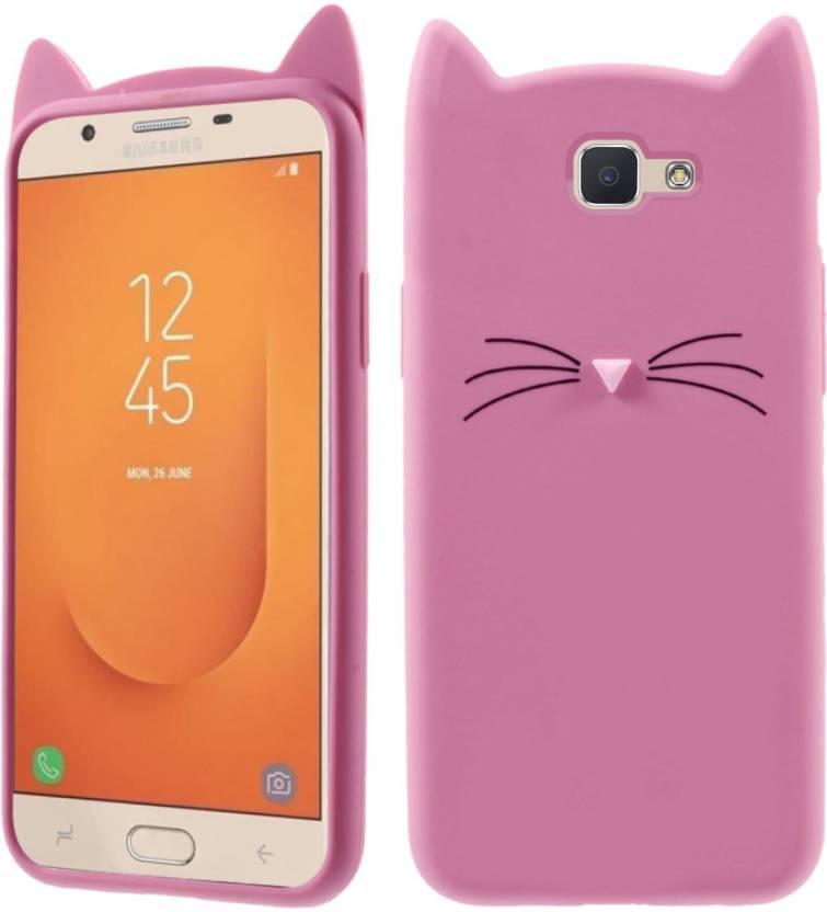 best service e14cf 62a0e Case Creation Back Cover for Samsung Galaxy J7 Prime - Case Creation ...