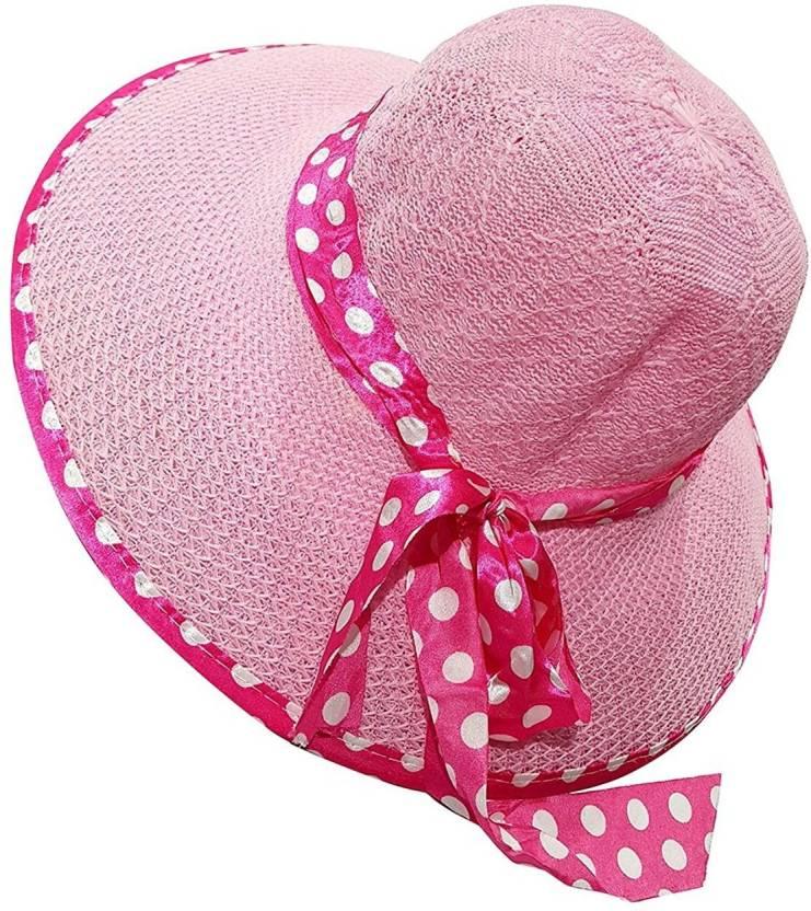 a11d0debc500a AASA Big Bowknot Straw Hat UV Protection Beach Cap Sun Hat