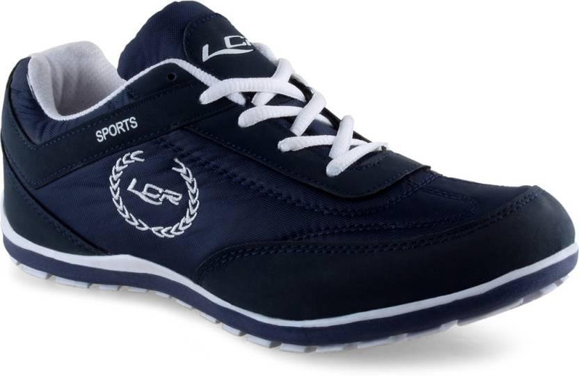Lancer Running Shoes For Men - Buy Lancer Running Shoes For Men ... 2b27e8230b7c