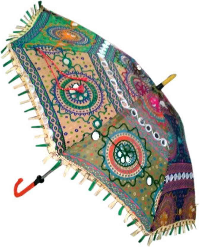 1ccc63435553b sdshopping Designer Small Foldable Umbrella - Buy sdshopping ...