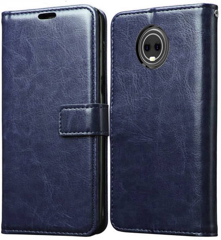 check out ec50e 8215e XORB Flip Cover for Motorola Moto E5 Plus - XORB : Flipkart.com