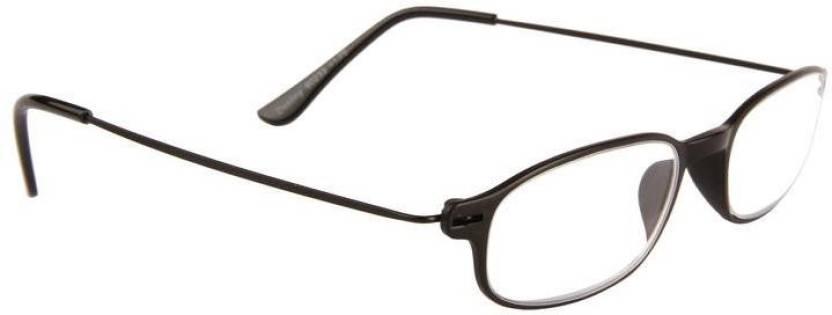 56f3f3a65d1 Esperto Readers Full Rim (+1.00) Rectangle Reading Glasses Price in ...